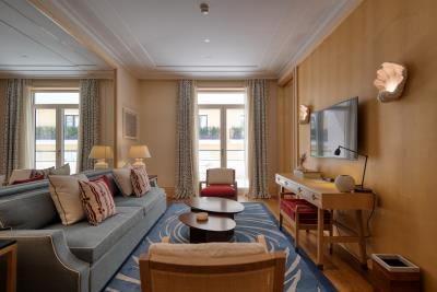 Stylish-and-spacious-apartment-for-sale-in-Porto-Montenegro--Tivat--10327--7-