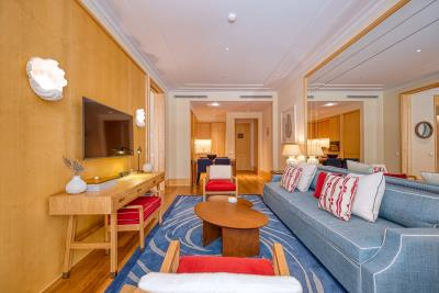 Stylish-and-spacious-apartment-for-sale-in-Porto-Montenegro--Tivat--10327--14-