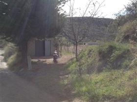 Image No.3-Terre à vendre à Lúcar