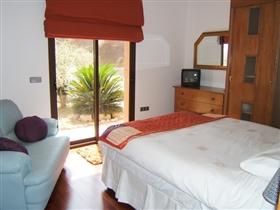 Image No.15-Villa de 4 chambres à vendre à Los Gallardos