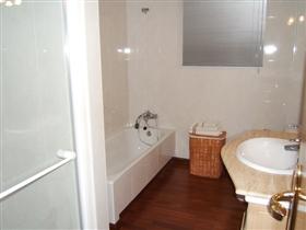 Image No.16-Villa de 4 chambres à vendre à Los Gallardos