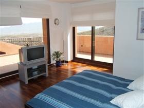 Image No.17-Villa de 4 chambres à vendre à Los Gallardos