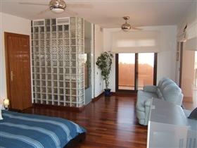 Image No.18-Villa de 4 chambres à vendre à Los Gallardos