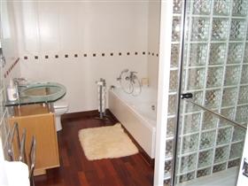 Image No.19-Villa de 4 chambres à vendre à Los Gallardos