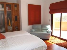 Image No.20-Villa de 4 chambres à vendre à Los Gallardos