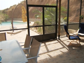 Image No.21-Villa de 4 chambres à vendre à Los Gallardos