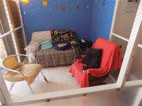 Image No.24-Villa de 4 chambres à vendre à Los Gallardos