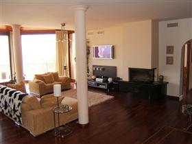 Image No.12-Villa de 4 chambres à vendre à Los Gallardos