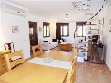 138-villa-for-sale-in-zurgena-94083-large