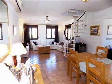 138-villa-for-sale-in-zurgena-94084-large