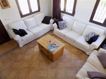 138-villa-for-sale-in-zurgena-94086-large