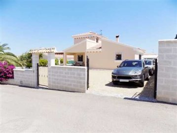 138-villa-for-sale-in-zurgena-94076-large
