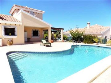 138-villa-for-sale-in-zurgena-94080-large