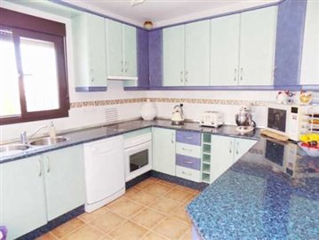 138-villa-for-sale-in-zurgena-94082-large
