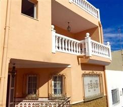 Image No.1-Propriété de 6 chambres à vendre à Turre
