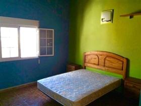 Image No.6-Propriété de 6 chambres à vendre à Turre