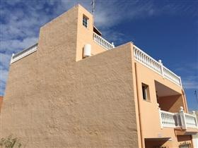 Image No.9-Propriété de 6 chambres à vendre à Turre