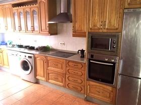 Image No.3-Propriété de 6 chambres à vendre à Turre