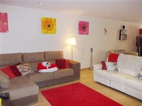 Image No.0-Propriété de 3 chambres à vendre à Albánchez