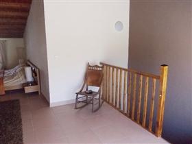 Image No.10-Propriété de 3 chambres à vendre à Albánchez