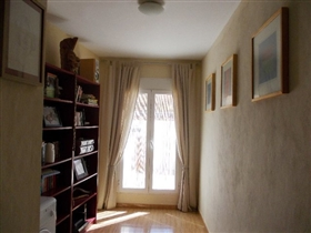 Image No.12-Propriété de 3 chambres à vendre à Albánchez