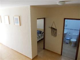 Image No.13-Propriété de 3 chambres à vendre à Albánchez