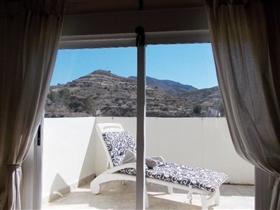 Image No.14-Propriété de 3 chambres à vendre à Albánchez