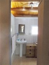Image No.15-Propriété de 3 chambres à vendre à Albánchez