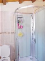 Image No.16-Propriété de 3 chambres à vendre à Albánchez