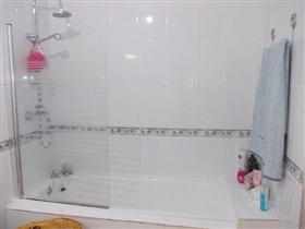 Image No.17-Propriété de 3 chambres à vendre à Albánchez