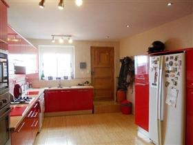 Image No.1-Propriété de 3 chambres à vendre à Albánchez