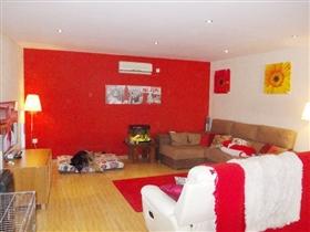 Image No.6-Propriété de 3 chambres à vendre à Albánchez