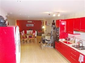 Image No.7-Propriété de 3 chambres à vendre à Albánchez
