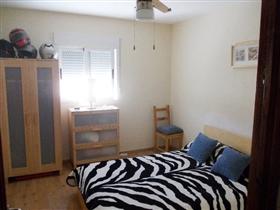 Image No.8-Propriété de 3 chambres à vendre à Albánchez