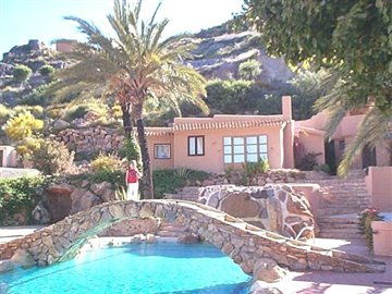 10863-land-for-sale-in-turre-128273-large