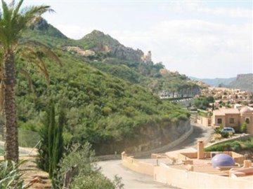 10863-land-for-sale-in-turre-128274-large