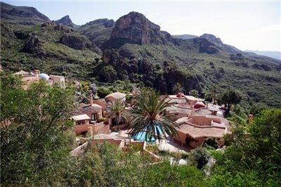 10863-land-for-sale-in-turre-128275-large
