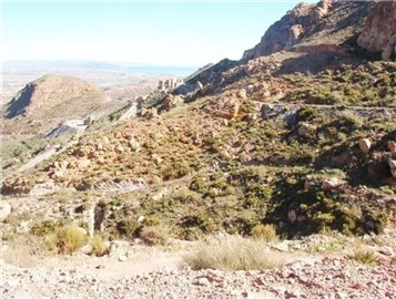 10863-land-for-sale-in-turre-128276-large