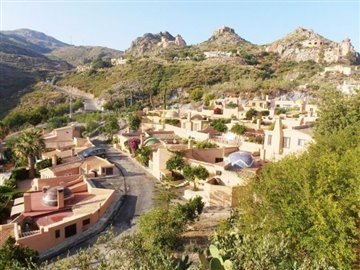 10863-land-for-sale-in-turre-128278-large