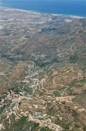 10863-land-for-sale-in-turre-128280-large