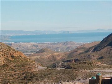 10863-land-for-sale-in-turre-128264-large