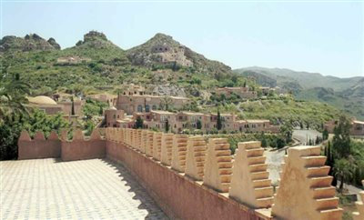 10863-land-for-sale-in-turre-128265-large
