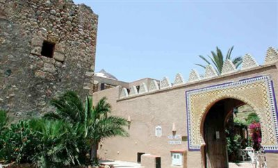 10863-land-for-sale-in-turre-128267-large
