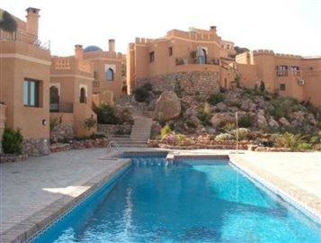 10863-land-for-sale-in-turre-128268-large