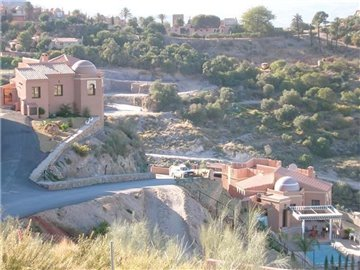 10863-land-for-sale-in-turre-128269-large