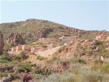 10863-land-for-sale-in-turre-128271-large