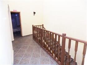 Image No.9-5 Bed Village House for sale