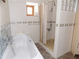 Image No.13-5 Bed Village House for sale