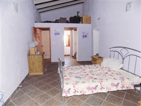 Image No.14-5 Bed Village House for sale