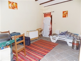 Image No.15-5 Bed Village House for sale